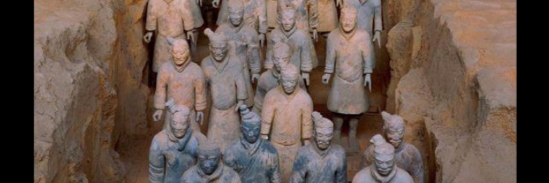 Dynasty Inventions Shang Dynasty Inventions