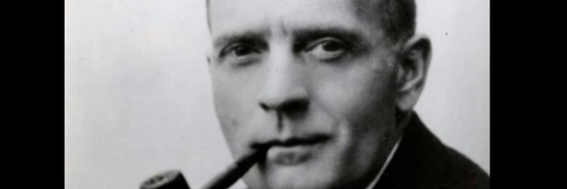 edwin hubble and his contribution to astronomy It was all because of his contributions to astronomy and his  galileo galilei contributions to astronomy  hubble space telescope diagram and cool facts.