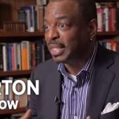 Levar Burton Discusses Reading Rainbow Kickstarter Success