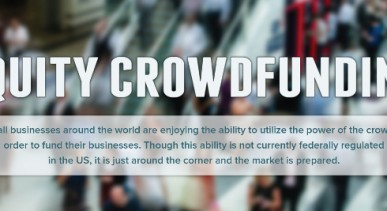Top 5 Equity Crowdfunding Platforms