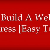 How-to-Build-A-Website