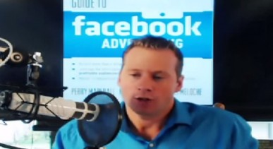Creating Great Hooks with Facebook Ads