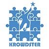 KROWDSTER-BLUE