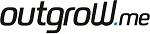 OM-Logo-C