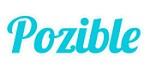 Pozible_logo