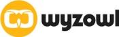 Wyzowl
