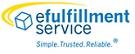 efulfillment-service-logo