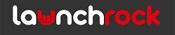 launchrock-logo