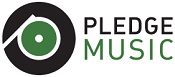 pledgemusic-