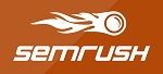 semrush-logo