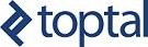 toptal-logo
