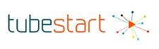 tubestart-Logo-Final-Small