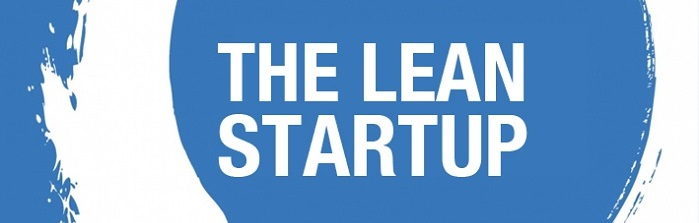 vl lean-startup-feature
