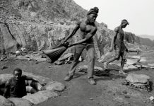5-shocking-examples-of-modern-day-slavery